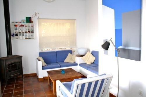 La Casita Azul Costa Blanca - фото 6