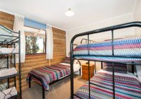 Отзывы Southern Grampians Cottages, 3 звезды