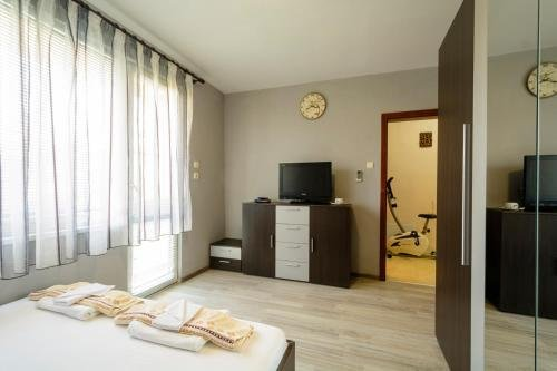 Apartment and Villa Yanevi - фото 13