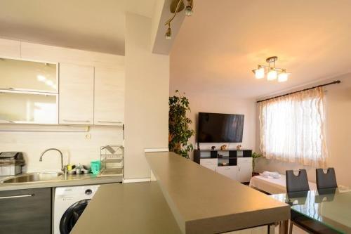 Apartment and Villa Yanevi - фото 7