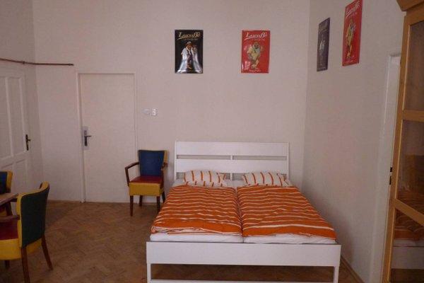Chic Apartment Prague - фото 4