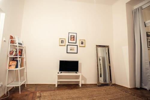 Apartment Astronomical Clock - фото 5