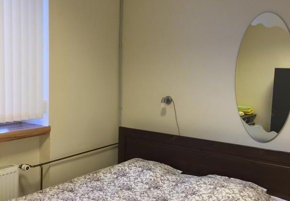Yasmina Hostel - фото 3