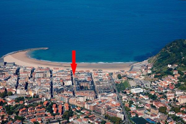 Luna Apartment by FeelFree Rentals - фото 15