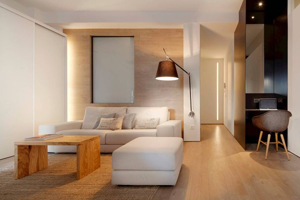 Luna Apartment by FeelFree Rentals - фото 2