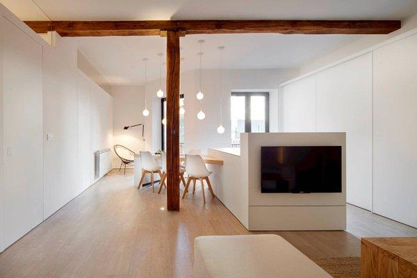 Luna Apartment by FeelFree Rentals - фото 3