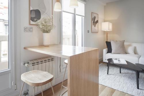 Mirakruz Terrace Apartment by FeelFree Rentals - фото 11