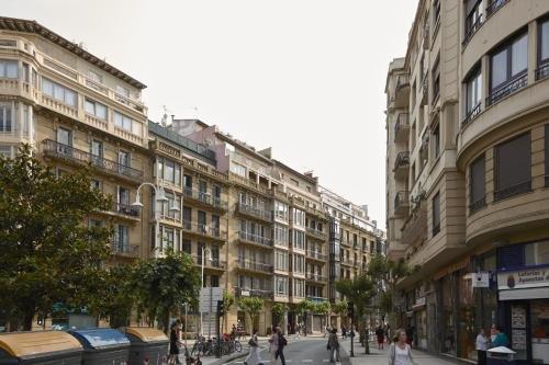 Mirakruz Terrace Apartment by FeelFree Rentals - фото 2