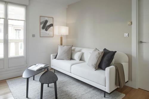 Mirakruz Terrace Apartment by FeelFree Rentals - фото 7