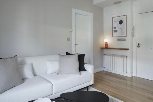 Mirakruz Terrace Apartment by FeelFree Rentals - фото 9