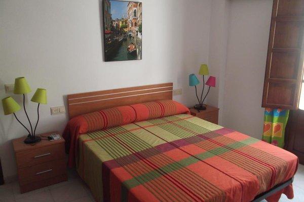 Apartamento Dona Carmen I - фото 1
