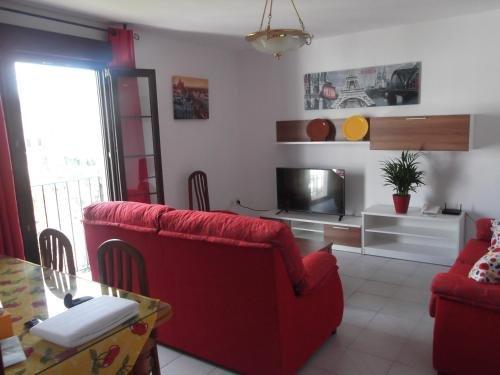 Apartamento Dona Carmen I - фото 10