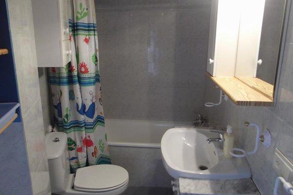 Apartamento Dona Carmen I - фото 13