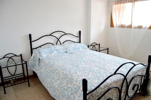 Villa Santa Claudia - фото 2