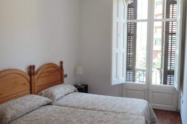 Girona City Center - фото 16