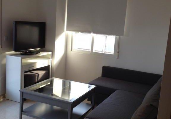 Apartamentos FyM - фото 3