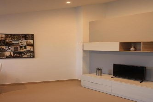 AR Apartamentos - фото 23