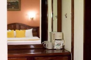 Best Western Hotel Madan - фото 2