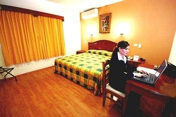 Best Western Hotel Madan - фото 3