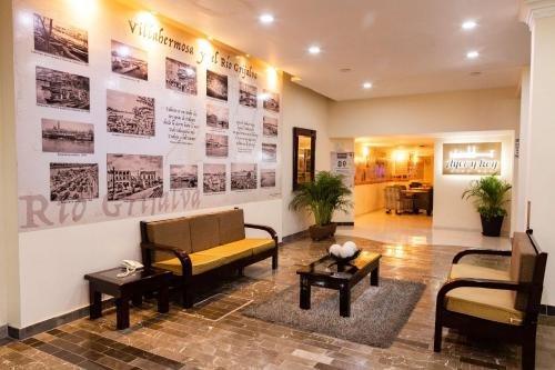 Best Western Hotel Madan - фото 7