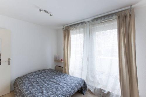 Appartement du Pompidou - фото 2