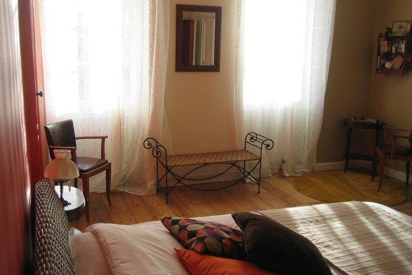 Chateau Rouge 47 - фото 1