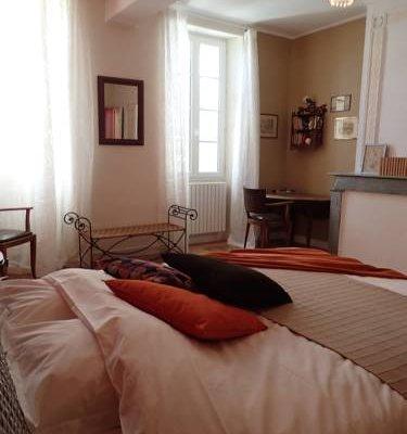 Chateau Rouge 47 - фото 6