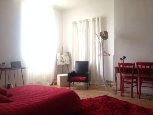 Chateau Rouge 47 - фото 8
