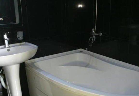 Hotel Kiparisi - фото 10