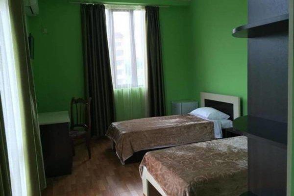 Hotel Kiparisi - фото 4