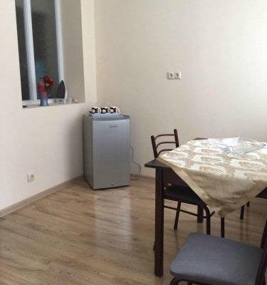 Batumi Summer Hotel - фото 3