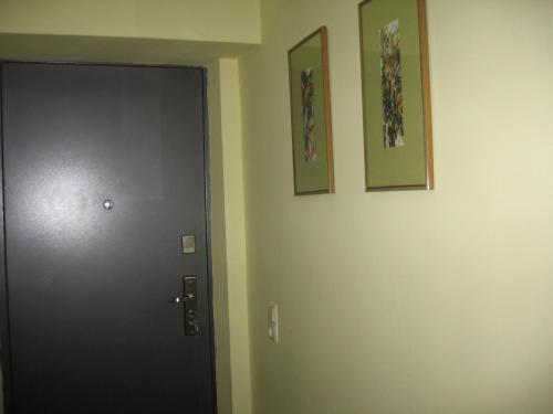 Apartment Lika - фото 10