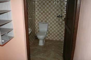 Мини-Отель SV Batumi - фото 11