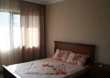 Мини-Отель SV Batumi - фото 2