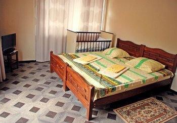 Мини-Отель SV Batumi - фото 4
