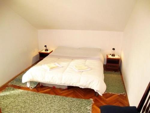 Apartment Niko - фото 12