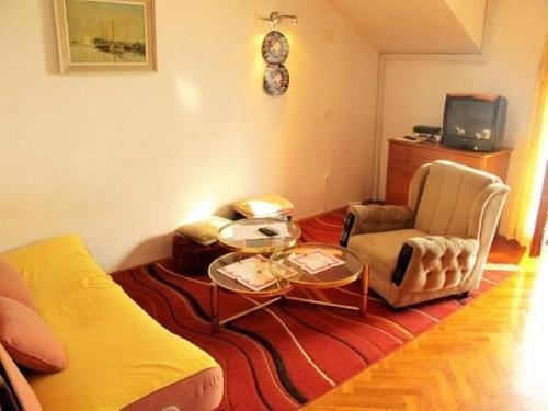 Apartment Niko - фото 7