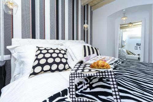 Apartments La Boheme - фото 50