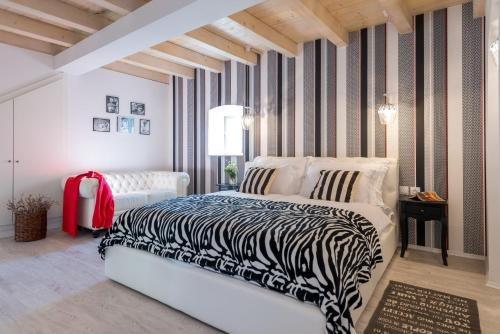 Apartments La Boheme - фото 1