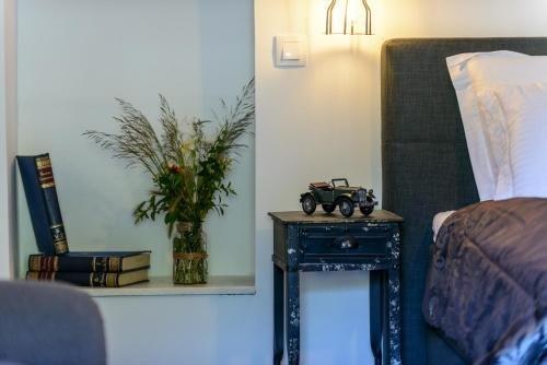 Apartments La Boheme - фото 20