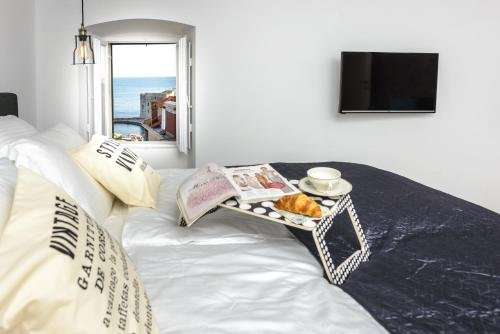 Apartments La Boheme - фото 3