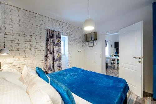 Guest House La Boheme - фото 2