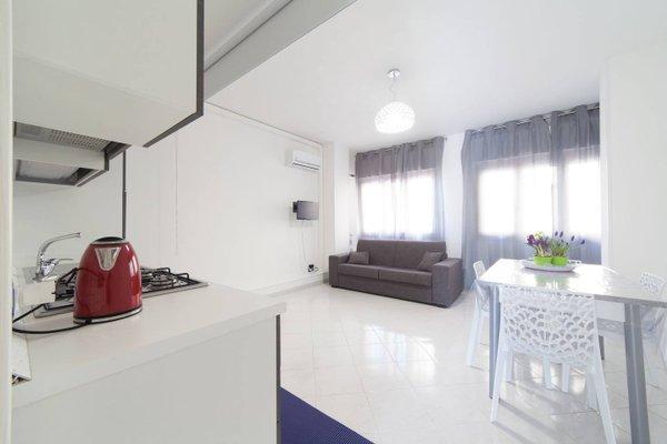 Appartamenti DueC - фото 14