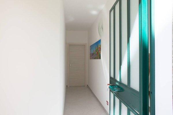 Appartamenti DueC - фото 15