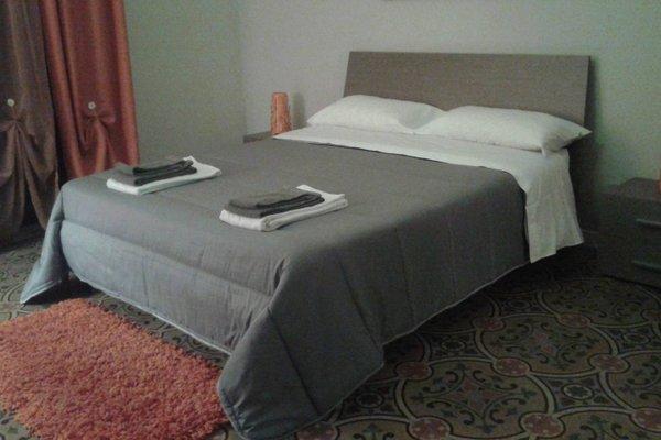 Appartamento via Dalmazia - фото 1