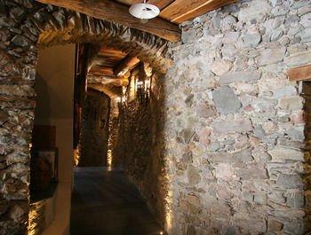 Ostello del Castello Tirano - фото 17