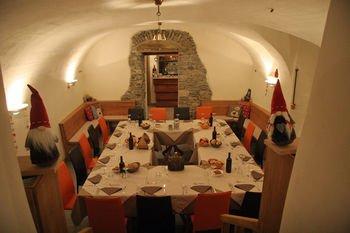 Ostello del Castello Tirano - фото 19