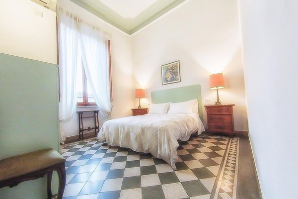 Villa Gini - фото 1