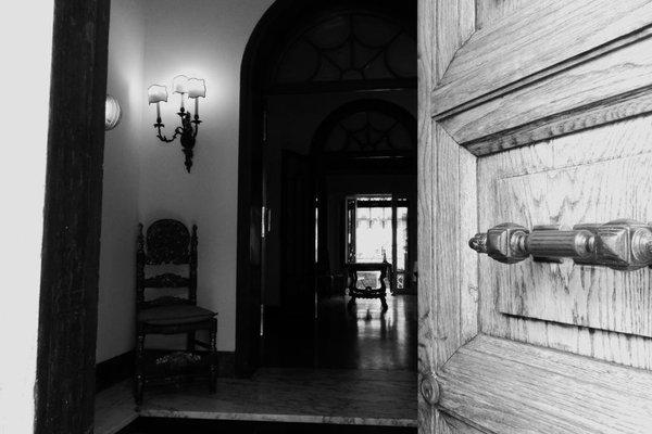Villa Gini - фото 12