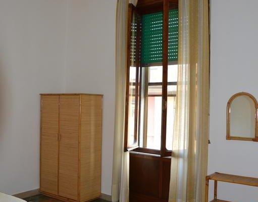 Villa Gini - фото 13